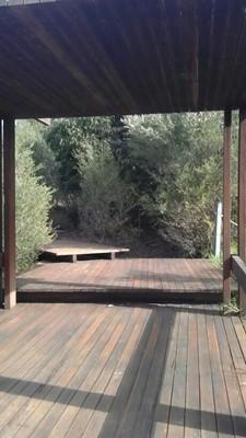 Mason Park Homebush NSW