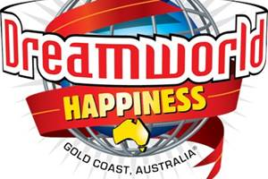 Four Killed on Dreamworld Ride