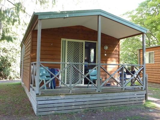 find campgrounds in goulburn nsw. Black Bedroom Furniture Sets. Home Design Ideas